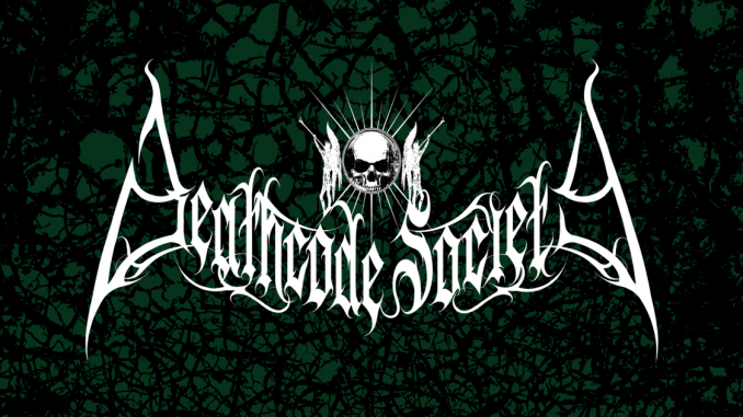 Deathcode Society
