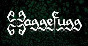 Ankündigung Haggefugg