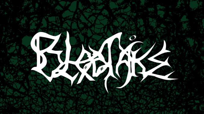 Blodtake