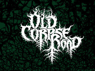 Old Corpse Road