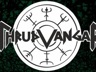 Thrudvangar