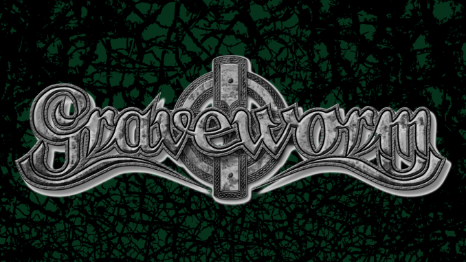 Bandankündigung Graveworm
