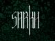 Sarkh