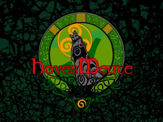 HovesMeute